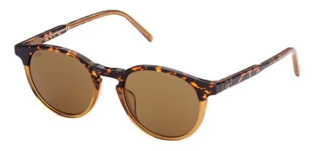 Tod's zonnebrillen TO0270