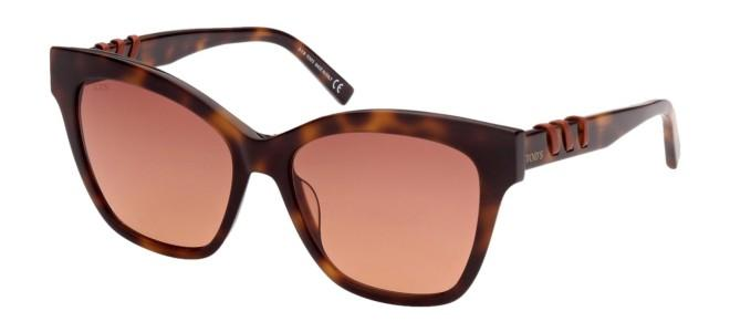 Tod's solbriller TO0274
