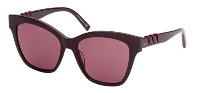 Tod's sunglasses TO0274