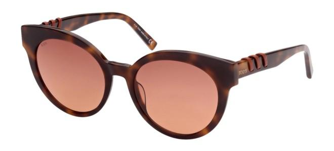 Tod's solbriller TO0275