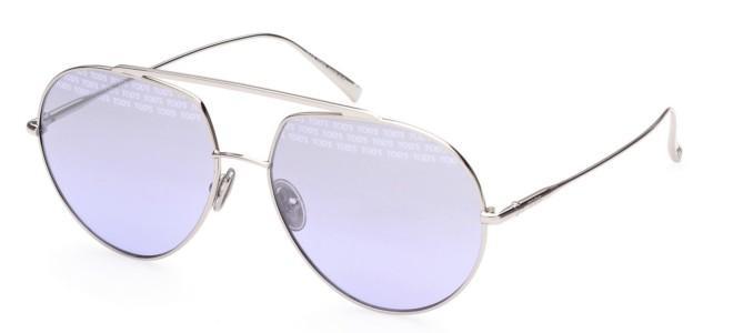 Tod's zonnebrillen TO0276