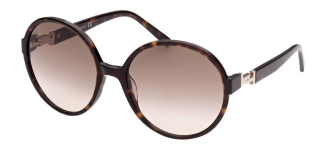 Tod's sunglasses TO0277