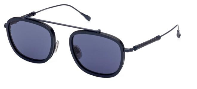 Tod's zonnebrillen TO0278