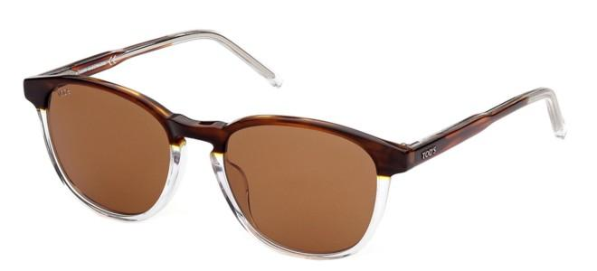 Tod's solbriller TO0280