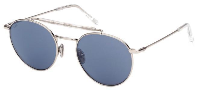 Tod's zonnebrillen TO0281
