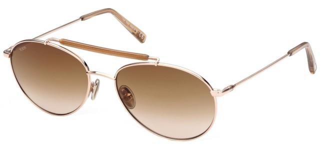 Tod's sunglasses TO0282