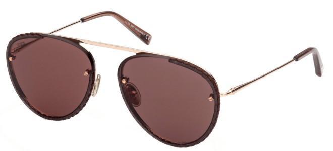 Tod's zonnebrillen TO0283