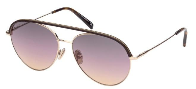 Tod's sunglasses TO0284