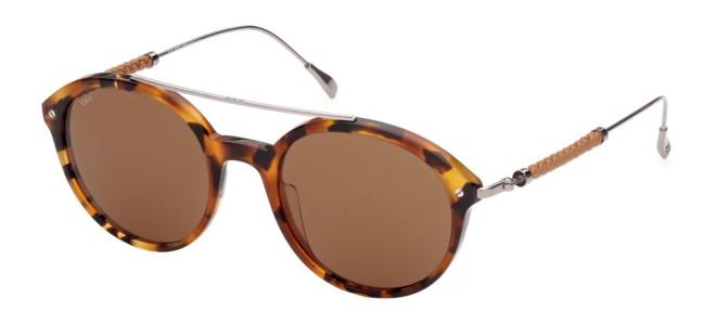 Tod's sunglasses TO0285