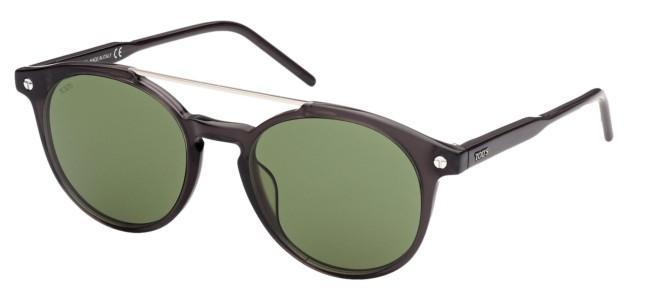 Tod's zonnebrillen TO0287