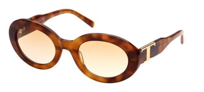 Tod's zonnebrillen TO0288