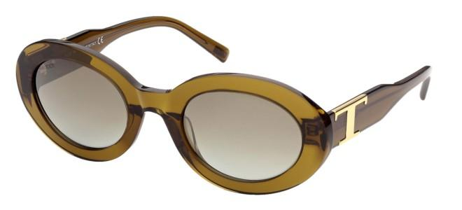 Tod's sunglasses TO0288
