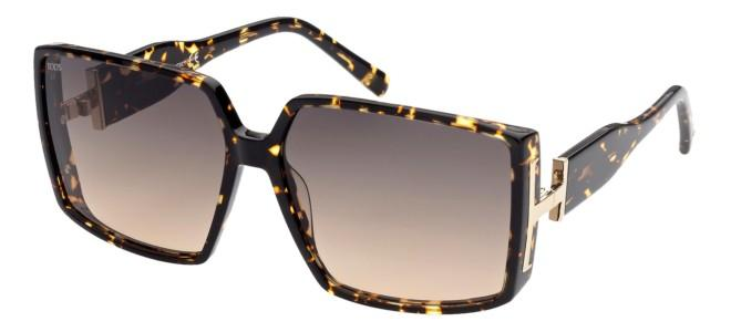 Tod's sunglasses TO0289