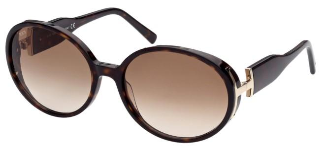 Tod's sunglasses TO0290