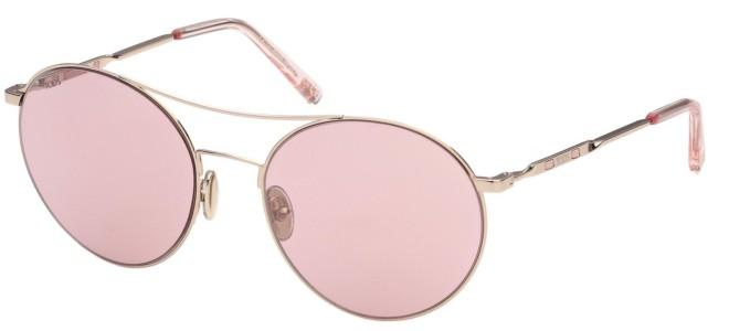 Tod's sunglasses TO0291