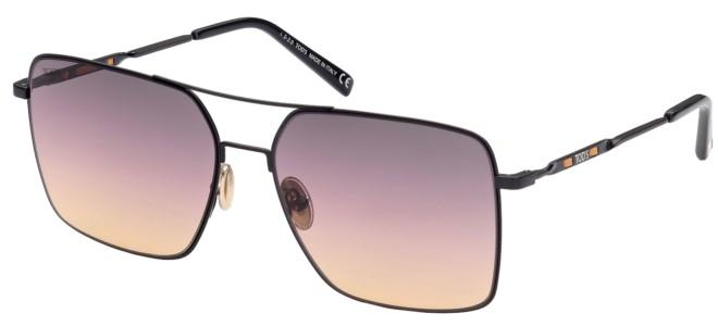 Tod's sunglasses TO0292