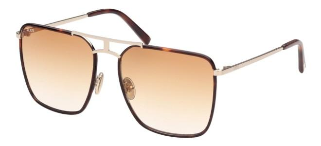 Tod's sunglasses TO0293