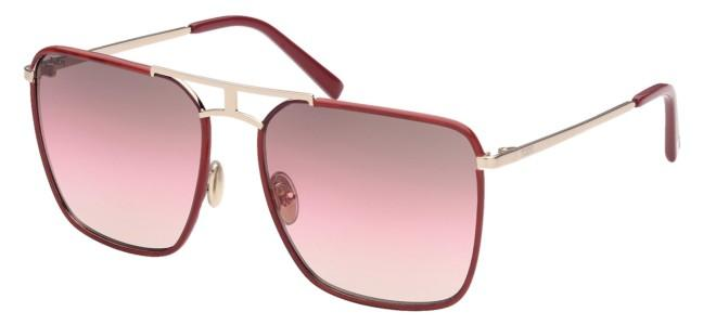 Tod's solbriller TO0293