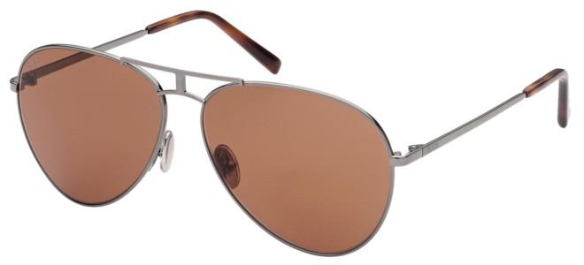 Tod's sunglasses TO0294