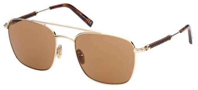 Tod's sunglasses TO0295