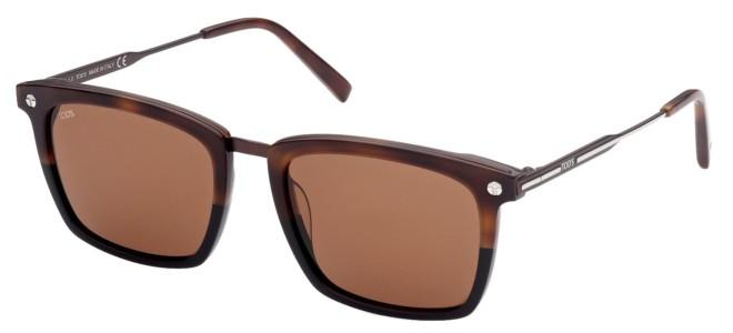 Tod's solbriller TO0296