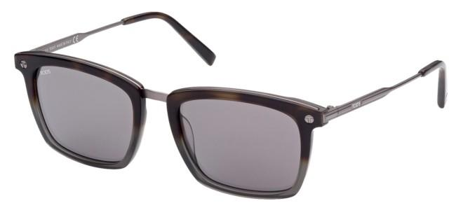 Tod's sunglasses TO0296