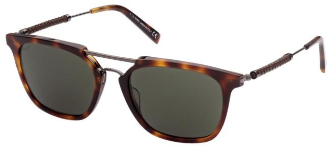 Tod's sunglasses TO0297