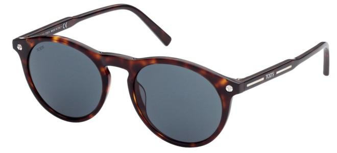 Tod's sunglasses TO0298