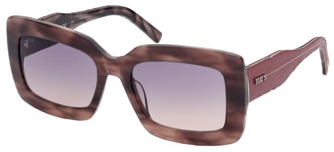 Tod's sunglasses TO0299