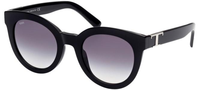 Tod's sunglasses TO0300