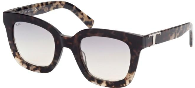 Tod's sunglasses TO0301