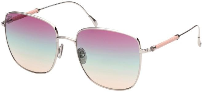 Tod's sunglasses TO0302
