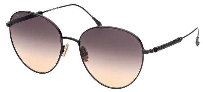 Tod's solbriller TO0303