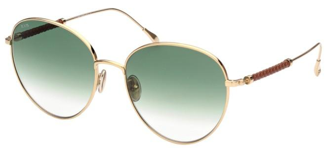 Tod's sunglasses TO0303