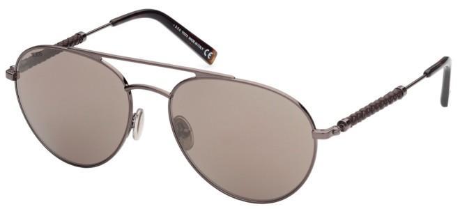 Tod's zonnebrillen TO0304
