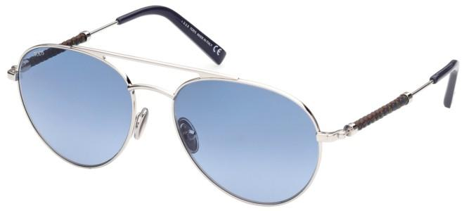 Tod's sunglasses TO0304