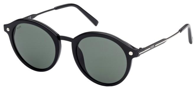Tod's sunglasses TO0305