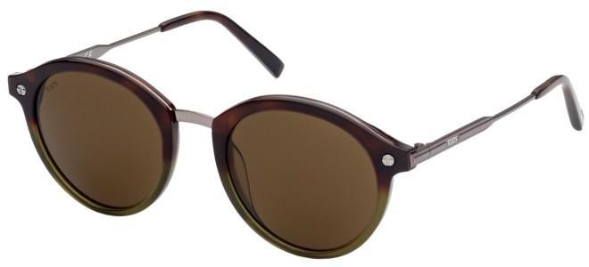 Tod's zonnebrillen TO0305