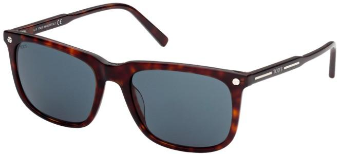 Tod's sunglasses TO0306