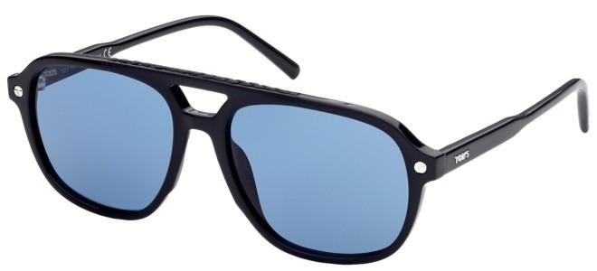 Tod's sunglasses TO0307