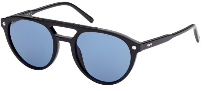 Tod's sunglasses TO0308