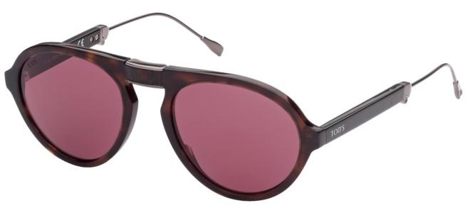 Tod's sunglasses TO0309