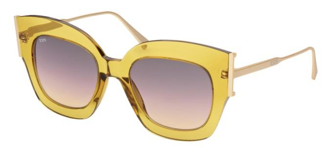 Tod's sunglasses TO0310