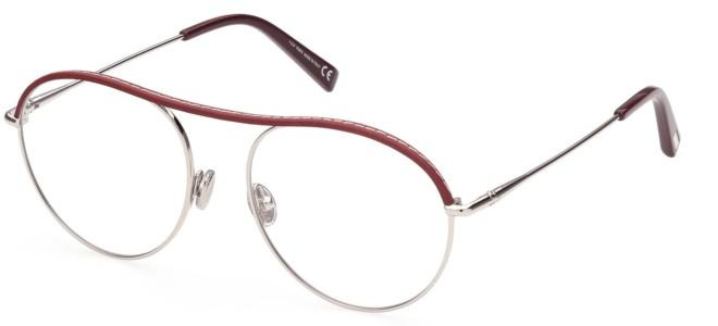Tod's eyeglasses TO5235