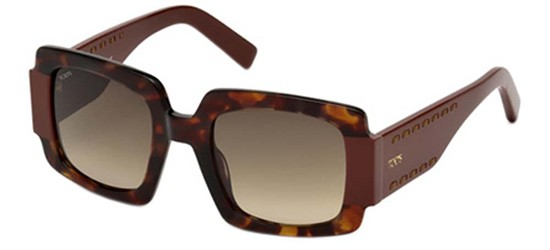 Tod's sunglasses TO 0213