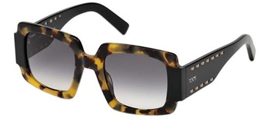 Tod's zonnebrillen TO 0213