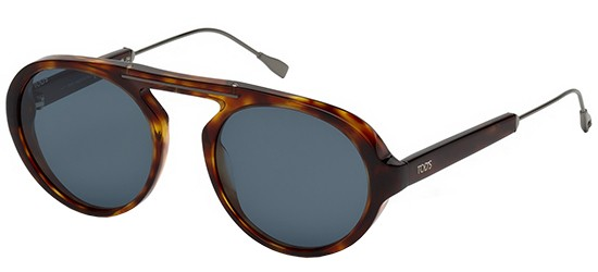 Tod's TO 0231