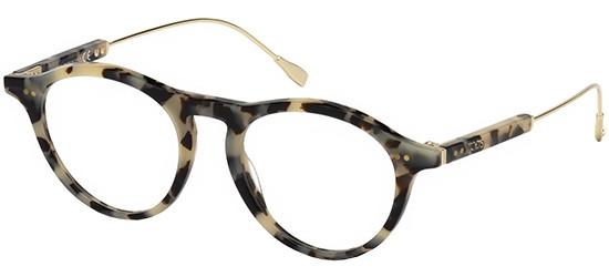 Occhiali da Vista TODS TO5188 090 PWKtR