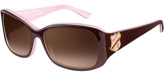 Juicy Couture BRUTON/S