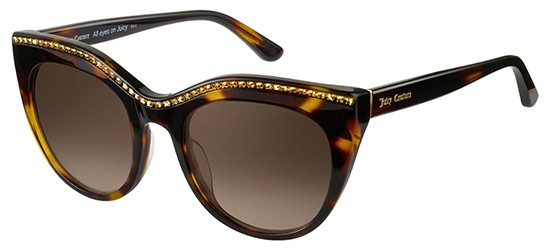 Juicy Couture JU595/S